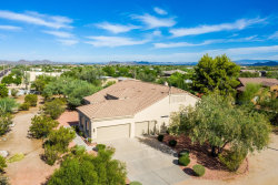 Photo of 28208 N 56th Street, Cave Creek, AZ 85331 (MLS # 6095878)