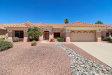Photo of 15710 W Futura Drive, Sun City West, AZ 85375 (MLS # 6095885)