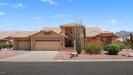 Photo of 5789 S Creosote Drive, Gold Canyon, AZ 85118 (MLS # 6095940)