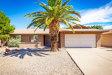 Photo of 1318 E Chilton Drive, Tempe, AZ 85283 (MLS # 6095984)