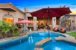 Photo of 8981 E Canyon Creek Drive, Gold Canyon, AZ 85118 (MLS # 6096020)