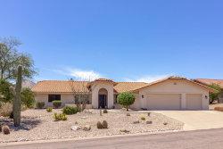 Photo of 16416 N Kim Drive, Fountain Hills, AZ 85268 (MLS # 6096071)