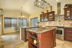 Photo of 4723 E Morning Vista Lane, Cave Creek, AZ 85331 (MLS # 6096129)