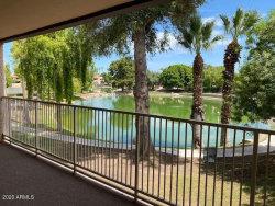 Photo of 11044 N 28th Drive, Unit 240, Phoenix, AZ 85029 (MLS # 6096213)
