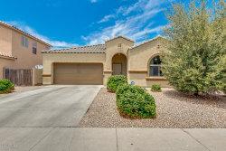 Photo of 10120 W Raymond Street, Tolleson, AZ 85353 (MLS # 6096215)
