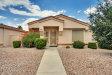 Photo of 19852 N Greenview Drive, Sun City West, AZ 85375 (MLS # 6096239)