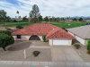 Photo of 12919 W Paintbrush Drive, Sun City West, AZ 85375 (MLS # 6096318)