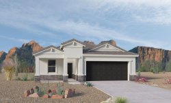 Photo of 4626 W Orange Avenue, Coolidge, AZ 85128 (MLS # 6096329)