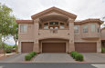 Photo of 14000 N 94th Street, Unit 1116, Scottsdale, AZ 85260 (MLS # 6096330)