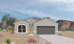 Photo of 4632 W Orange Avenue, Coolidge, AZ 85128 (MLS # 6096356)