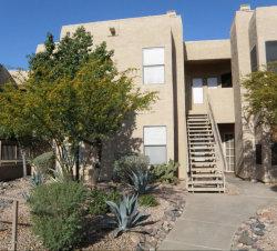 Photo of 14645 N Fountain Hills Boulevard, Unit 113, Fountain Hills, AZ 85268 (MLS # 6096363)