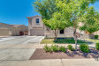 Photo of 15582 W Cortez Street, Surprise, AZ 85379 (MLS # 6096378)