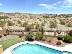 Photo of 2158 E Sapium Way, Phoenix, AZ 85048 (MLS # 6096385)