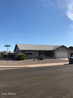 Photo of 1916 W 15th Avenue, Apache Junction, AZ 85120 (MLS # 6096420)