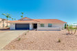 Photo of 15634 E Mustang Drive, Fountain Hills, AZ 85268 (MLS # 6096453)