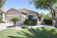 Photo of 17160 W Young Street, Surprise, AZ 85388 (MLS # 6096482)