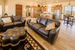 Photo of 1700 A Granthum Ranch Road, Wickenburg, AZ 85358 (MLS # 6096503)