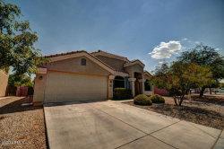 Photo of 10527 W Chickasaw Street, Tolleson, AZ 85353 (MLS # 6096549)