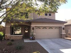 Photo of 44037 W Venture Lane, Maricopa, AZ 85139 (MLS # 6096567)