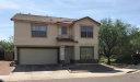 Photo of 9404 S Leila Lane, Phoenix, AZ 85041 (MLS # 6096569)