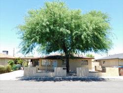 Photo of 9406 W Fillmore Street, Tolleson, AZ 85353 (MLS # 6096590)