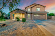 Photo of 4469 S Burma Court, Gilbert, AZ 85297 (MLS # 6096617)