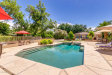 Photo of 12439 S 71st Street, Tempe, AZ 85284 (MLS # 6096637)