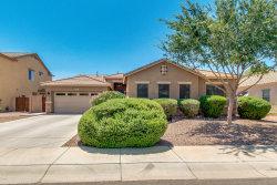 Photo of 4692 S Marble Street, Gilbert, AZ 85297 (MLS # 6096668)