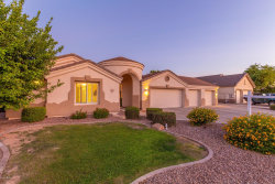 Photo of 3023 E Grandview Street, Mesa, AZ 85213 (MLS # 6096691)