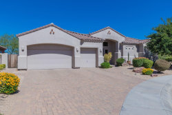 Photo of 32308 N 58th Place, Cave Creek, AZ 85331 (MLS # 6096721)