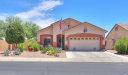Photo of 731 W Barrus Drive, Casa Grande, AZ 85122 (MLS # 6096787)