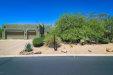 Photo of 5476 E Ron Rico Road, Cave Creek, AZ 85331 (MLS # 6096789)