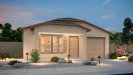 Photo of 181 E Taylor Avenue, Coolidge, AZ 85128 (MLS # 6096790)