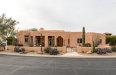 Photo of 8577 E Canyon Estates Circle, Gold Canyon, AZ 85118 (MLS # 6096798)