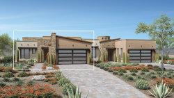 Photo of 16061 E Ridgestone Drive, Fountain Hills, AZ 85268 (MLS # 6096811)