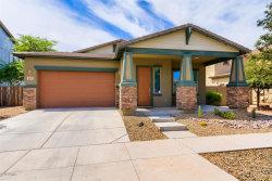 Photo of 3823 E Constance Way, Phoenix, AZ 85042 (MLS # 6096831)
