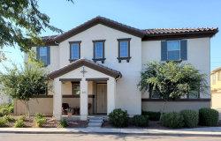 Photo of 4172 E Brooks Street, Gilbert, AZ 85296 (MLS # 6096941)