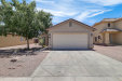 Photo of 12131 W Dahlia Drive, El Mirage, AZ 85335 (MLS # 6096950)