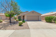 Photo of 14009 W Two Guns Trail, Surprise, AZ 85374 (MLS # 6097007)