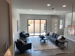 Photo of 2645 E Osborn Road, Unit 2, Phoenix, AZ 85016 (MLS # 6097012)