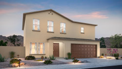 Photo of 335 E Watson Place, Casa Grande, AZ 85122 (MLS # 6097041)