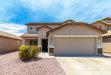 Photo of 11593 W Palo Verde Avenue, Youngtown, AZ 85363 (MLS # 6097090)