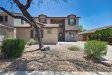 Photo of 4287 E Sidewinder Court, Gilbert, AZ 85297 (MLS # 6097122)