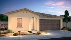Photo of 1872 N Wildflower Place, Casa Grande, AZ 85122 (MLS # 6097126)
