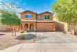Photo of 10033 W Watkins Street, Tolleson, AZ 85353 (MLS # 6097139)