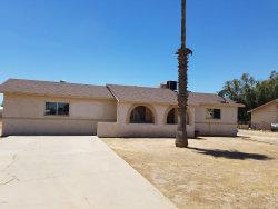 Photo of 4739 E Colt Drive, Eloy, AZ 85131 (MLS # 6097140)