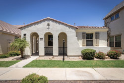 Photo of 3492 E Windsor Drive, Gilbert, AZ 85296 (MLS # 6097173)