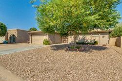 Photo of 26441 S Sedona Drive, Sun Lakes, AZ 85248 (MLS # 6097203)