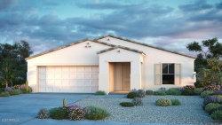 Photo of 5328 W La Grange Drive, Laveen, AZ 85339 (MLS # 6097223)