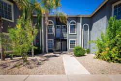 Photo of 255 S Kyrene Road, Unit 226, Chandler, AZ 85226 (MLS # 6097227)